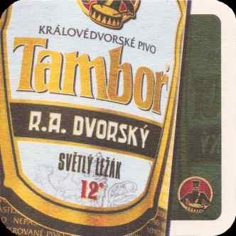 Tambor 09