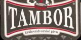 Tambor 01