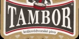 Tambor 03