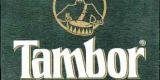 Tambor 06