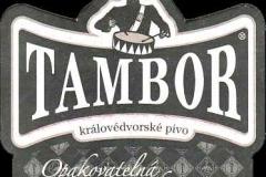 Tambor 05