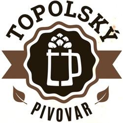 topolska_logo