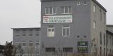 velkorakovsky-02