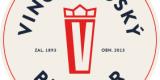 vinohrady_logo