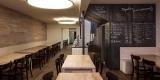 vinohrady_restaurace