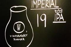 vinohrady_ImperialIPA19