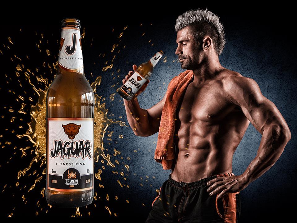 breclav_jaguar