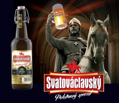 breclav_svatovaclavsky