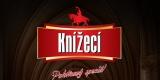 breclav_Knizeci