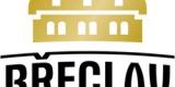 breclav_logo