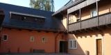 Ostrava-Zábřeh-minipivovar-srpen-2007-02