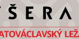 Vseradice_Svatovaclavsky