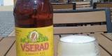 vseradice_Summer Ale