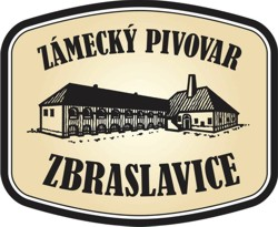 logo250-zbraslavice