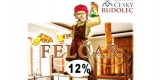 rudolec_felcar