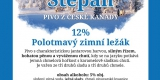 Rudolec_Stepan_Etiketa80x90_v01 copy