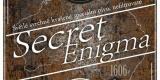 albrecht_Secret Enigma