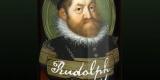 frydlant_rudolph
