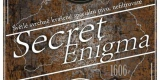 albrecht_Secret Enigma