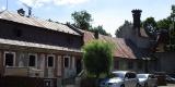 hruby-rohozec-05