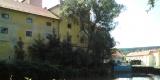 Plasy Zámecký pivovar autor Luděk Gasseldorfer, léto 2011  02