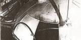Plasy Zámecký pivovar historické snímky (Luděk Gasseldorfer , archiv p. Štruncové) 03