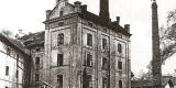 Plasy Zámecký pivovar historické snímky (Luděk Gasseldorfer , archiv p. Štruncové) 06