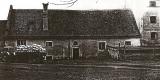 Plasy Zámecký pivovar historické snímky (Luděk Gasseldorfer , archiv p. Štruncové) 14