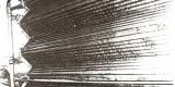 Plasy Zámecký pivovar historické snímky (Luděk Gasseldorfer , archiv p. Štruncové) chlazení na spilce