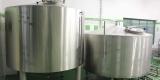 Znojemský městský pivovar 05