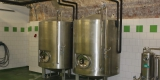 Znojemský městský pivovar 15