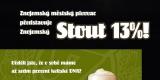 znojmo_stout