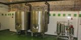Znojemský městský pivovar 13