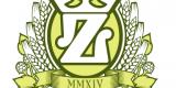 znojmo_logo
