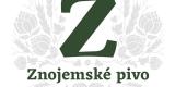 znojmo_logonove