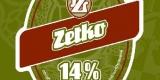 znojmo_zetko