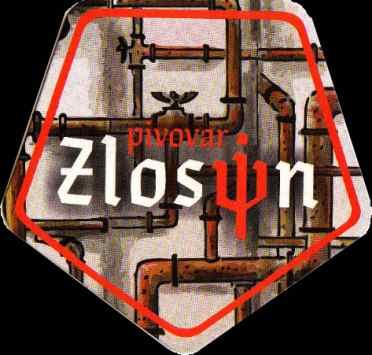 ZLosin02