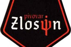 ZLosin01