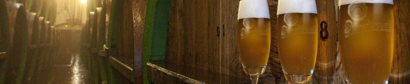 Pivovary.Info