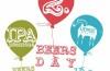 chomout-logo-2.narozeniny